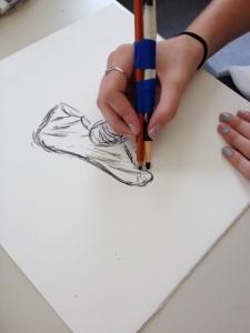 Drawing 1B 9.4.13 4