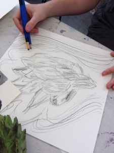Drawing 1B 9.4.13 5