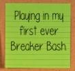 breaker-bash