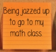 jazzed-for-math