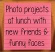 lunch-photos