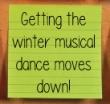 musical-choreography-2