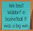 waldorf-win