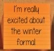 winter-formal-2