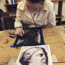 Drawing and Painting Studio T3 for Blog Post 5-18-15 (4)