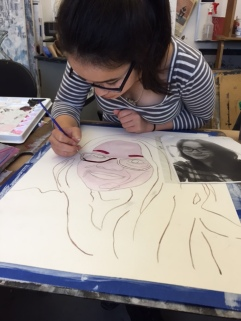 Drawing and Painting Studio T3 for Blog Post 5-18-15 (6)