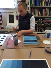 Drawing and Painting Studio T3 for Blog Post 5-18-15 (7)