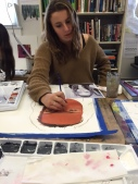 Drawing and Painting Studio T3 for Blog Post 5-18-15 (8)