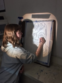 Drawing and Painting Studio T3 for Blog Post 5-18-15 (9)