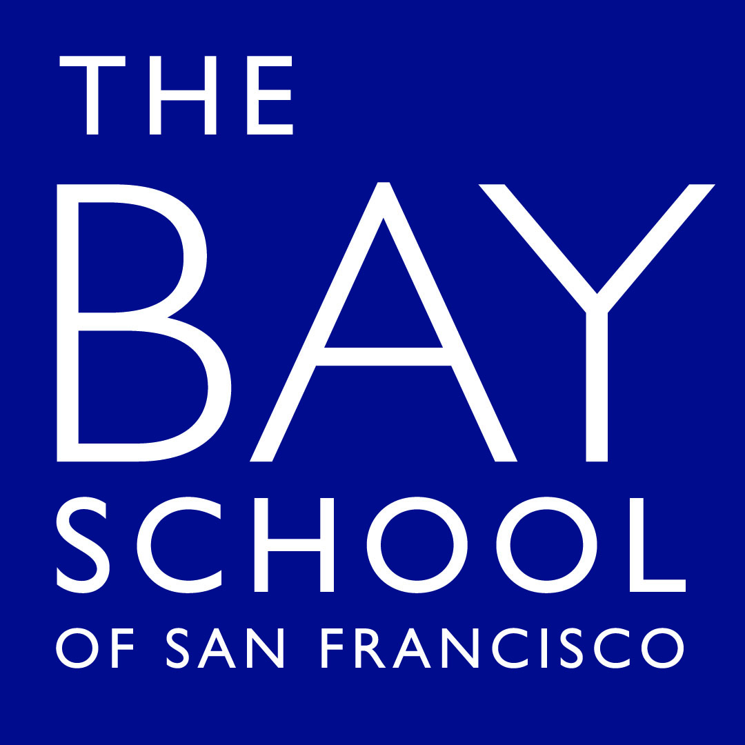 The Bay School Blog
