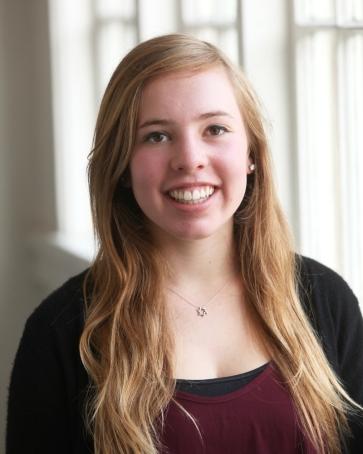 Lauren L. '18