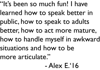 SIC Quote_Alex