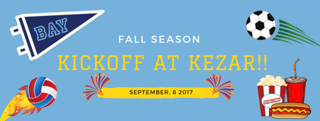 Fall Season Kickoff at Kezar v3.png
