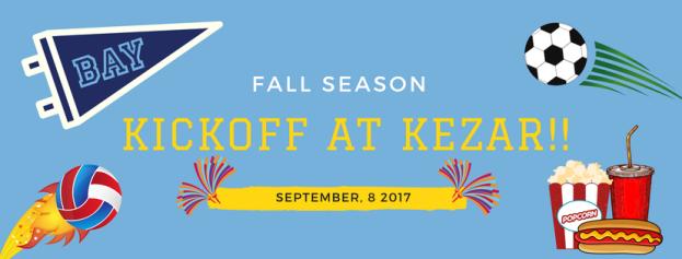 Fall Season Kickoff at Kezar v3.png